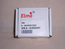 Elmo in drives motion control ebay Elmo motor controller