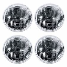 Ford Fairlane Concours Headlights 5 3/4 FoMoCo 1962 1963 1964 65 66 1967 1968 69