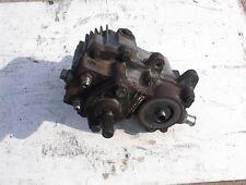 John Deere(29-092) 316 318 330 332 420 430 - Transmission Pump (Parts)