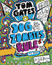 Tom Gates: DogZombies Rule (For now), Pichon, Liz , Very Good, FAST Delivery