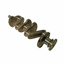 Crankshaft Rebuilders Kit 15310 Ford L6 262 1961-64 w/bearings 30/30 RARE