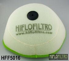 5016 Filtro Aria in Spugna Ktm 125 200 450 525 505  XC