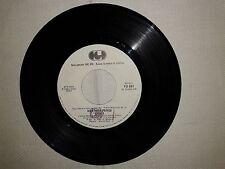 "I Pooh / Heather Parisi –  Disco Vinile 45 Giri 7"" Edizione Promo Juke Box"