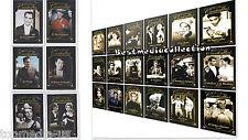 Mario Moreno Cantinflas DVD NEW 24 Peliculas Por Mis Pistolas ORIGINALES