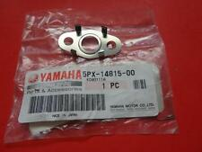 NOS OEM FACTORY YAMAHA XV17 XV1700 ROAD STAR GASKET 5PX-14815-00