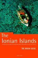 Very Good, The Rough Guide to the Ionian Islands (Rough Guide Travel Guides), Ed