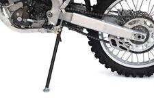 Kickstand Trail Tech 5502-00 for Suzuki RMZ450 2008-2014