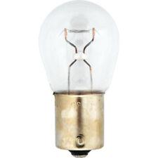 Sylvania 7506 LongLife Turn Signal Bulbs - 2 Miniature Lamps 1073 New SHIPS FREE
