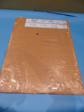 LOT OF 14 ISOLA PCL370HR DSTFOIL PCB COPPER CLAD LAMINATE W/ISSUES