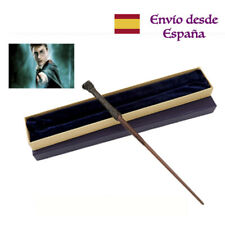 Varita Harry Potter con caja
