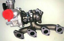 Turbolader 1.2 TSI Skoda Octavia 77 KW 105 PS  03F145701G  105 PS CBZA