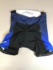Mt Borah Teamwear Tri Triathlon Shirts Size Medium M (6910-102)
