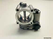Throttle Body for Jeep Grand Cherokee WK/ Commander 3.0CRD 2005-2010 EEP/WK/079A