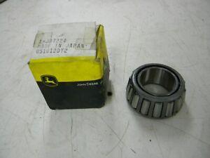 Wheel Bearing JD7224 NOS OEM for JD 1520 2510 3010 4010 620 730 G A D B 60 & 70