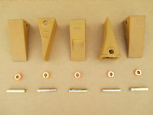 CATERPILLAR T159980 Other Parts