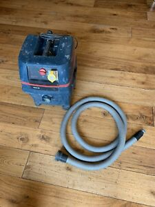 Bosch GAS 25 Professional Dust Extractor 110v