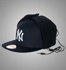 New Era Baseball Cap Fitted 100% Wool Hats for Men