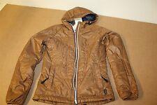 Audi Q3 Women's Thermolite Quilted Jacket 3131102801 Genuine Audi merchandise