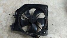 14 MV Agusta S3 Rivale 800 Radiator Cooling Fan