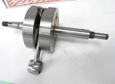 Zündapp cockpittplatte Casing 529-16.689 KS 175 type 521