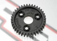 Traxxas 3954 Revo 2.5 & 3.3 38-Tooth Spur Gear