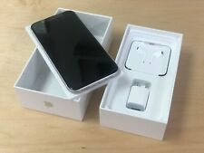 iPhone XR - 64GB - White (ATT Only) New With 1-Year Warranty