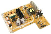 TNP8EPL50 Power Supply Board for Panasonic TX-26LXD60