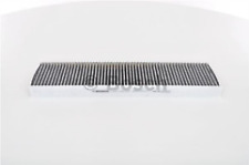 Bosch 1987435537 OE Replacement Cabin Filter