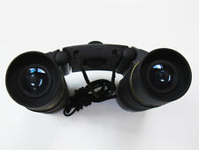 NIPON® 8x21 Compact Binoculars with Large Eyepiece. Brand new