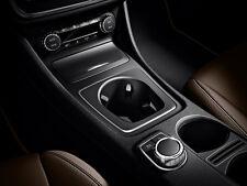 Mercedes-Benz Getränkehalter Cupholder Mittelkonsole für  CLA und GLA