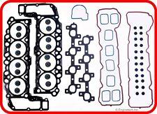 *HEAD GASKET SET* Jeep Cherokee Commander 287 4.7L SOHC V8  04 05 06 07
