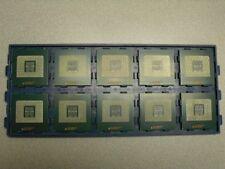 Intel Xeon E7540 6 Core 2.00GHz 18MB L3 6.40GT/s FCLGA1567 Processor SLBRG****