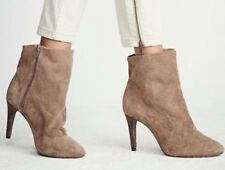 a4648791cdc Free People Boots for Women for sale
