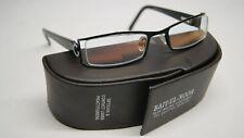 Small used Dolce Gabbana Metal Eyeglasses Frames 49-18-135