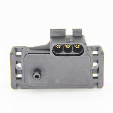 MAP Manifold Absolute Pressure Sensor Fits Chevrolet Chrysler Buick Cadillac