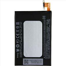New OEM HTC One M7 BN07100 35H00207-01M Internal Battery for 801e 801n