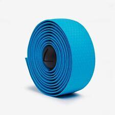 FABRIC Silicone Bar Tape FP7736U20OS Fahrrad Lenkerband blau Neu