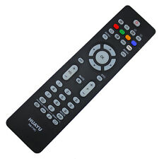Ersatz Fernbedienung Philips LCD TV 42PFL7662D12 / 42PFL7662/D12 / 42PFP5532D05