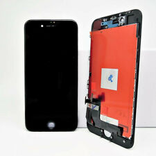 Display - iPhone 8 - LCD komplett - hohe Qualität - Schwarz ✅ ✅ ✅