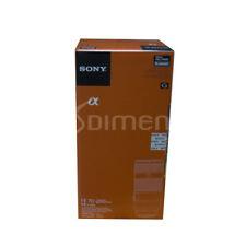 Sony FE 70-200mm f/4.0 G SEL70200G OSS Lens Brand New Gift Ship From EU