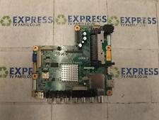 MAIN AV BOARD CV306L-P - TECHNIKA LED-24-E242COM