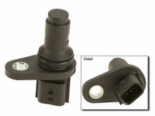 For 2015 Infiniti Q40 Crank Position Sensor 32269ZT