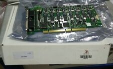 DVTech D.V. Systems DV-200 DVR PCI-X Card - New in Box!