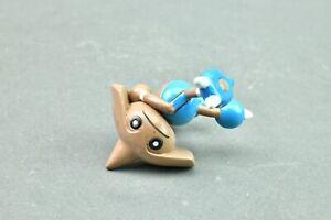 Pokemon Tomy Hitmontop CGTSJ Missing Stand Figure