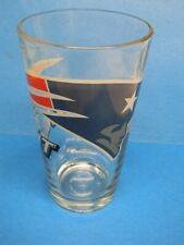 England Collection DES11 Vaso de cerveza Vidrio
