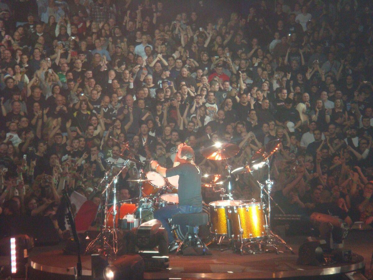 concertclubchicago