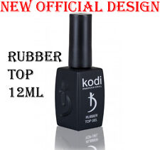 Kodi Professional - Rubber Top 12 ml. Wholesale %SALE%! Original! Best Price!