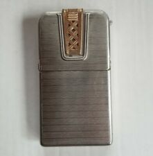 Vintage Sonotone 925 Hearing Aid Body - 1950s? - Untested, Sold As Is