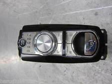 Jaguar XKR QQ6 2011 Schalter Kombischalter Mittelkonsole Bremse 8W83-7E453-BE