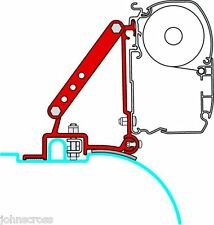 FIAMMA Adapter Kit FIAT Ducato Jumper Boxer High Roof before 2006